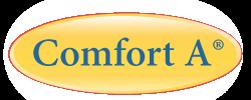 Comfort A