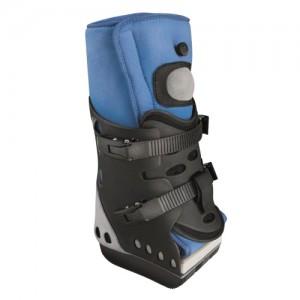 Body Armor® Pro Term