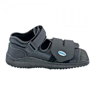 ортопедични обувки