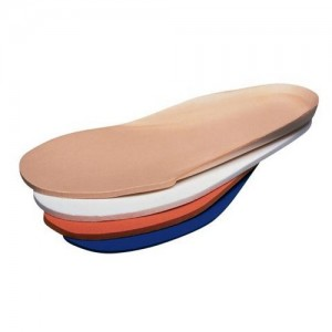 Darco_Wound_Care_Insole_large