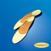 Ортопедични стелки Comfort A® за Диабетно стъпало